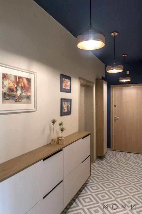 Tendinte in designul interior 2019