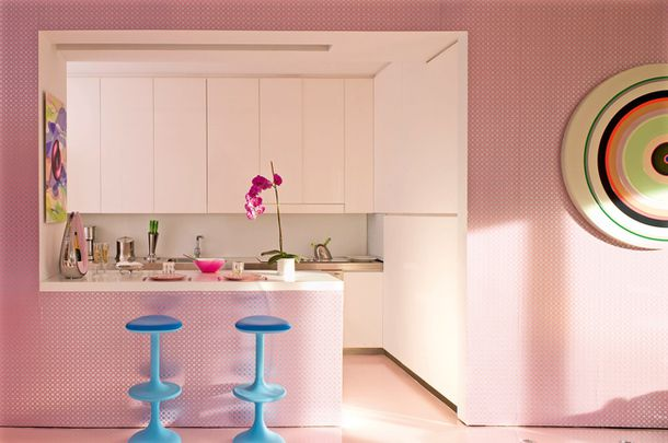 9 idei pentru bucatarie moderna in casa ta