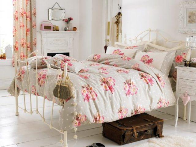 Modele paturi moderne pentru dormitorul casei